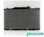 02-06 Acura RSX A/T Radiator NEW